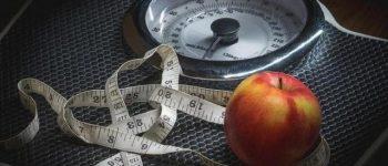 ورزش تاثیر ژنتیک بر چاقی زنان را کم کردن میدهد