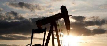 قیمت نفت کم کردن یافت